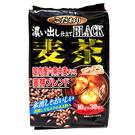日本長谷川-茶工房黑麥茶 300g...