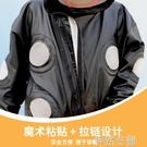 防蜂衣 馬蜂防蜂衣全套透氣專用加厚散熱防蜂服連身服養蜂服胡蜂抓馬蜂服 NMS 怦然心動