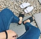 MD  幾何 2歐美 拖鞋 涼鞋  防水拖鞋 鞋 男女  加大 大尺碼