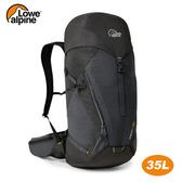Lowe alpine AEON 35 FTE-65-35 健行多功能背包(35L) / 城市綠洲 (後背包、登山背包、旅遊背包)