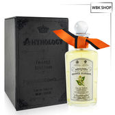 Penhaligon s 潘海利根 橙花 女性淡香水 100ml - WBK SHOP