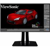 ViewSonic VP3268-4K 顯示器【刷卡含稅價】