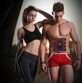 八塊腹肌貼健身器材家用鍛練肌肉訓練器運動減腰健身健腹器-享家生活館    汪喵百貨