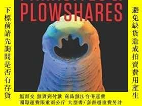 二手書博民逛書店People,罕見Parasites, And Plowshar
