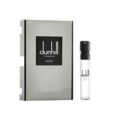 Dunhill ICON 經典男性淡香精針管2ml【UR8D】