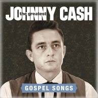 強尼凱許 跨世紀經典精選福音金曲 CD Johnny Cash The Greatest: Gospel Songs Suppertime (音樂影片購)