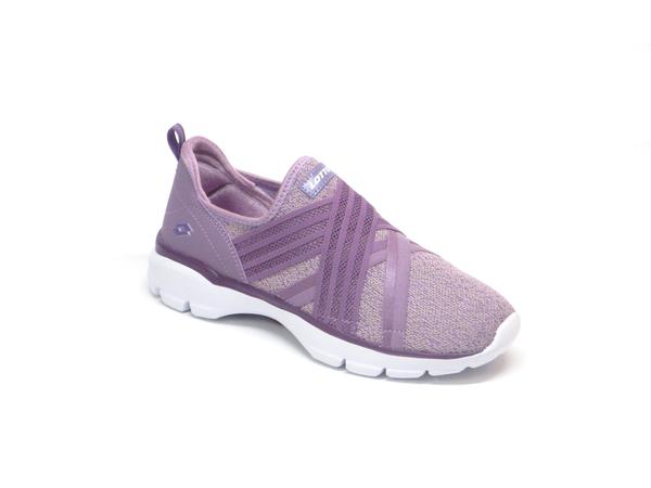 ★ WS1160 ❤ 愛麗絲的最愛☆Lotto樂得  時尚輕量彈力科技鞋墊 健走鞋 運動鞋 懶人鞋