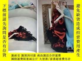 二手書博民逛書店How罕見to Make Your First Ball-jointed Cast Doll book from