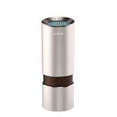 G-PLUS 吸特樂 FA-CA001S 智能空氣清淨器