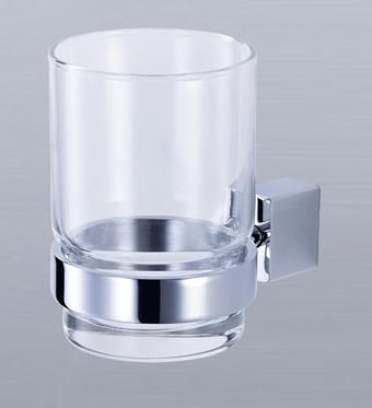 【麗室衛浴】TAP 537052  漱口杯架
