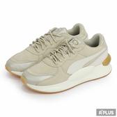PUMA 女 RS 9.8 METALLIC WNS 經典復古鞋 休閒鞋 慢跑鞋 - 37050402