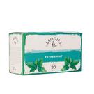 金時代書香咖啡 Brodies 蘇格蘭茶 風味茶包 薄荷茶 Peppermint