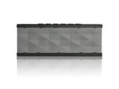 美國聲霸SoundBot SB571 藍牙喇叭 藍芽隨身喇叭 12w JBL 3.0 wonder 公司貨