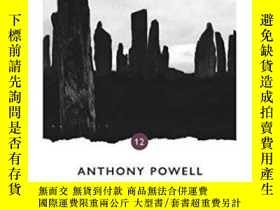 二手書博民逛書店Hearing罕見Secret HarmoniesY255562 Anthony Powell Arrow