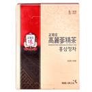 正官庄 高麗蔘精茶(50包/盒)x1 (補貨中)