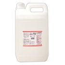 克司博 酒精液75 (4公升/桶)。單桶...