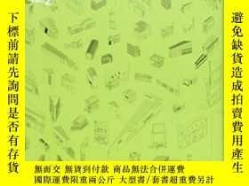 二手書博民逛書店Pet罕見Architecture Guide BookY364682 Atelier Bow-wow Wor