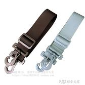尼龍包帶 肩帶 運動休閑包斜挎單肩背帶 包帶配件 3.8厘米寬 包郵 探索先鋒