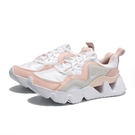 (版型偏小) NIKE 休閒鞋 WMNS RYZ 365 櫻花粉 麂皮 鋸齒 孫芸芸 運動 女 (布魯克林) BQ4153-102