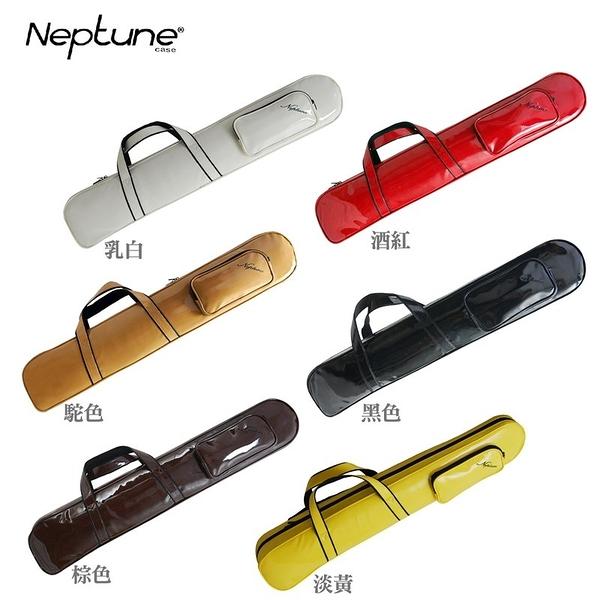 小叮噹的店- 二胡琴袋 Neptune SP306 二胡包 琴包 牛津布