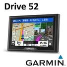 【免運費】GARMIN Drive 52...