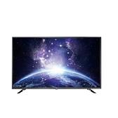 【南紡購物中心】聲寶【EM-32CA200】32吋電視