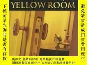 二手書博民逛書店The罕見Mystery Of The Yellow RoomY256260 Gaston Leroux Do