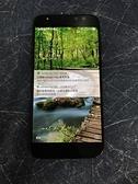 連假特惠ASUS華碩Zenfone 4 64GB 紅 41820