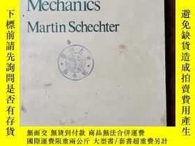 二手書博民逛書店operator罕見methods in quantum mechanics (P407)Y173412