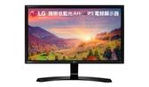 LG 22MP58VQ-P 21.5吋(16:9寬) AH-IPS液晶顯示器【刷卡含稅價】