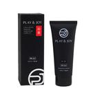 Play&joy.水性潤滑液-抑菌保濕型(100ml)