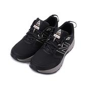 NEW BALANCE NB410 越野跑鞋 黑灰 WT410LK7 女鞋