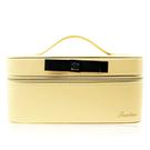 Guerlain嬌蘭 典雅彩妝箱(21x11.5x10cm)【美麗購】