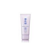KOSE  雪肌精保水UV防禦飾底乳 35g SPF30 PA+++