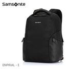 特價 Samsonite 新秀麗 ENPRIAL-E HK9 筆電後背包.專屬平板層 輕量商務功能性 可插掛行李箱