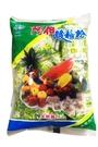 阿伯酸梅粉 另有甘草粉 原廠包裝 500克 水果調味 【正心堂花草茶】