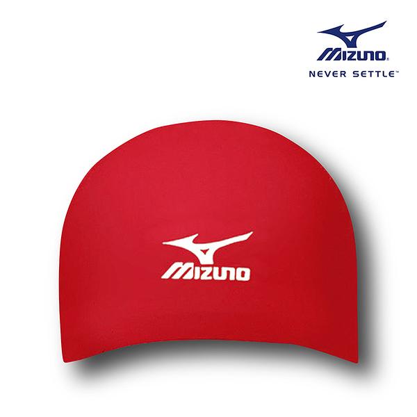 ≡ MIZUNO ≡  立體成型3D FORM和尚帽  85BV-900XX