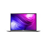 LG gram_17Z90N-V.AA75C2 晨星銀(i7-1065G7/8G*2/512G PCIe/W10/WQXGA/17) 登錄送34WL50電競顯示器