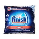 英國進口 Finish 洗碗機專用 清潔...