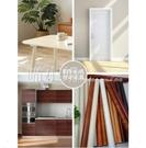 牆貼 家具翻新桌面貼紙仿木紋門貼牆面衣櫃...