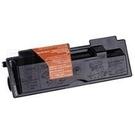 ※eBuy購物網※ 京瓷 KYOCERA環保碳粉匣 TK-122/TK122 適用KYOCERA FS-1030