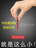 行動電源20000M大容量行動電源超薄蘋果華為oppo小米vivo通用便攜式迷你閃充快充移動電源 萌萌小寵