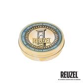 REUZEL Wood & Spice 荷蘭持久清新木質香膏(24hour) 35g