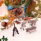 《 Animal Planet 》 動物星球-草原系列 / JOYBUS玩具百貨