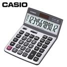 CASIO 卡西歐 DX-120ST 12位數計算機 /台