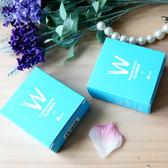 韓國 W.lab 人魚爆水氣墊粉餅 13g 藍盒 水凝霜 底妝 氣墊粉底 妝前 人魚氣墊粉餅
