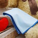 嬰兒防尿墊 / 全方位防水墊 60x120cm 《Embrace英柏絲》