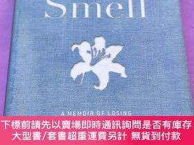 二手書博民逛書店remembering罕見SMELLY169471 BONNIE BLODGETT NONE ISBN:978