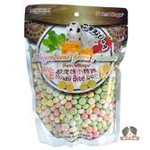 【寵物王國】Pet Village/PV-141-3205 超美味小饅頭(綜合滋味)320g