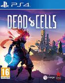 預購2018/8/7 PS4死亡細胞 Dead Cells 亞版 中英文合版